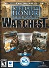 Medal of Honor: Allied Assault: War Chest (Macintosh)