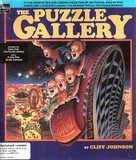 Puzzle Gallery: At the Carnival, The (Macintosh)