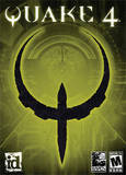 Quake 4 (Macintosh)