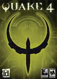 Quake 4 (Macintosh)