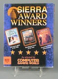 Sierra Award Winners (Macintosh)