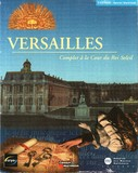 Versailles 1685: A Game of Intrigue (Macintosh)