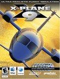 X-Plane 9 (Macintosh)