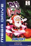 Daze Before Christmas (Mega Drive)