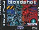 Bloodshot (MegaCD)