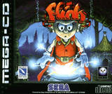 Flink (MegaCD)