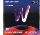 Wondermega Collection (MegaCD)