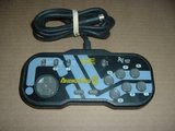 Controller -- Avenue Pad 6 (NEC PC Engine)