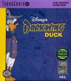 Darkwing Duck (NEC TurboGrafx-16)