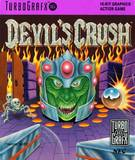 Devil's Crush (NEC TurboGrafx-16)