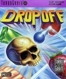 Drop Off (NEC TurboGrafx-16)