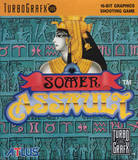 Somer Assault (NEC TurboGrafx-16)