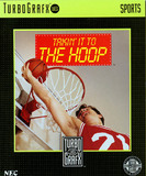 Takin' It to the Hoop (NEC TurboGrafx-16)