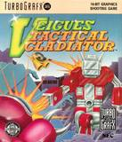 Veigues Tactical Gladiator (NEC TurboGrafx-16)