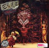 Exile: Wicked Phenomenon (NEC TurboGrafx-CD)