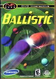 Ballistic (NUON)