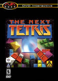 Next Tetris, The (NUON)