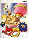 Joy Joy Kid (Neo Geo AES (home))