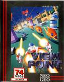 Viewpoint (Neo Geo AES (home))