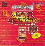 Azteca (Neo Geo Pocket Color)