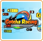 Gotcha Racing (Nintendo 3DS)