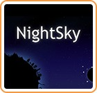 NightSky (Nintendo 3DS)