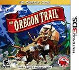 Oregon Trail, The -- 40th Anniversary Edition (Nintendo 3DS)