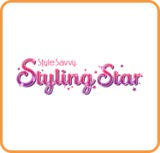 Style Savvy: Styling Star (Nintendo 3DS)