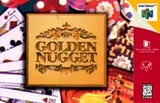 Golden Nugget 64 (Nintendo 64)