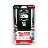 Action Replay DSi (Nintendo DS)