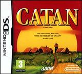 Catan (Nintendo DS)