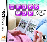 CrossworDS (Nintendo DS)