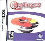 Curling DS (Nintendo DS)
