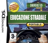 Drivers Ed Portable (Nintendo DS)
