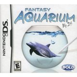 Fantasy Aquarium by DS (Nintendo DS)
