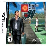 Flower, Sun and Rain (Nintendo DS)