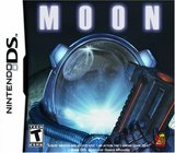 Moon (Nintendo DS)