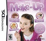 My Make Up (Nintendo DS)