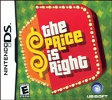 Price is Right, The (Nintendo DS)