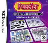 Puzzler: Collection (Nintendo DS)