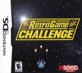 Retro Game Challenge (Nintendo DS)
