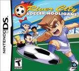 River City: Soccer Hooligans (Nintendo DS)