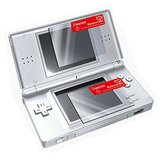 Screen Protector (Nintendo DS)