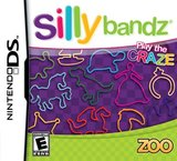 Silly Bandz (Nintendo DS)