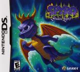Spyro: Shadow Legacy (Nintendo DS)