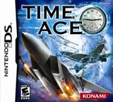 Time Ace (Nintendo DS)