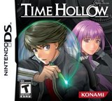 Time Hollow (Nintendo DS)