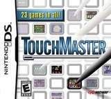 TouchMaster (Nintendo DS)