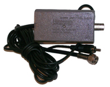 Adapter -- RF Switch (Nintendo Entertainment System)