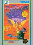 Athena (Nintendo Entertainment System)